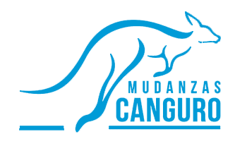 Mudanzas Canguro