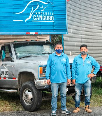 Camion-Local2